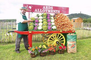 Ards-Allotments-Cart-IR1U3142